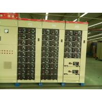Low voltage motor images for Low voltage motor control center