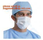 disposable non woven 3 ply medical face mask,Nonwoven 3Ply Face Mask Medical