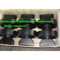 Best HITACHI SUMITOMO SCX2500 Track/Bottom Roller for crawler crane undercarriage parts wholesale