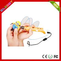 China Eazzzy PII 3D printer pen with LCD screen direct Chinese manufacture on sale