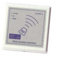 Best Stand Alone Access Control (Q2000A) wholesale