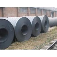 Cheap Weathering resistant Hot Rolled Steel Coils GI For Corrugated Roofing Sheet for sale