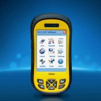 Best High Accuracy GIS Data Collector GPS Navigator wholesale