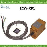 Best ECW-XP1 Elevator load weighting device / load cell wholesale