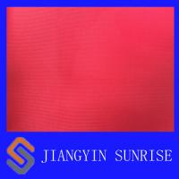 Best Eco - friendly 150d Polyester  Nylon Oxford Fabric for sofa / Home Textile / Car / Garment wholesale