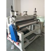 Best 5 Bar - 7 Bar Aluminum Printing Machine 200×300 mm Flat AC 220V 50Hz 96KW wholesale