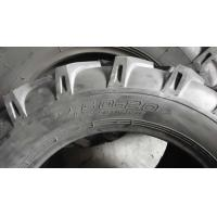 China tractor tyre 750-20, R-1, LUG, RIB on sale
