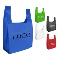 Best Non Woven Tote Bag Grocery Bag Promotional Grocery Bag Grocery Bag Wholesale Tote Grocery Bag wholesale