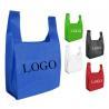 Buy cheap Non Woven Tote Bag Grocery Bag Promotional Grocery Bag Grocery Bag Wholesale from wholesalers