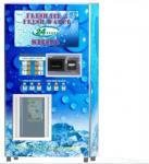 Best Automatic Ice Vending Machine wholesale