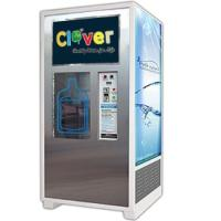 Best Drink Water Vending Machine wholesale