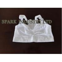 Best Seamfree Marernity Belly Bands And Nursing Bra For Pregnency With Fabric Stretch wholesale