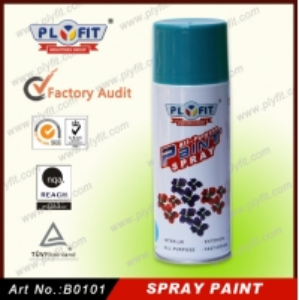 Best Anti Rust Waterproof Clear Acrylic Spray Paint Auto Aerosol Paint wholesale