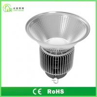 Best Waterproof COB High Bay Led Shop Lights Cool White With Good Heat Dissipation wholesale