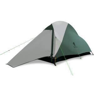 Best 1 Person L205cm Ultralight 1.8kg Pop Up Camping Tent wholesale