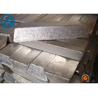 Best High Magnesium Low Silicon Steel Iron Re Mg Fe Si Alloy High Temperature Strength wholesale