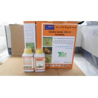 Best Pesticide Packages, Square bottles. wholesale
