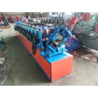 Best 2mm C Channel Roll Forming Machine wholesale