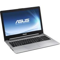 """Best ASUS S56CA-DH51 15.6"""" Notebook Computer wholesale"""