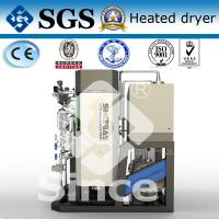 Best High Efficiency Lower Down Dew Point Absorbing Dryer Unit CE / BV / SGS Approved wholesale