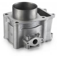 China 87.5mm Bore Aluminum Alloy Engine Block 500cc Displacement For Atv Engine Parts on sale