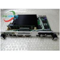 Best SMT Equipment Surface Mount Parts CPU Board E96567290A0 CE Listed wholesale