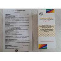Ilosone Suspension 250mg