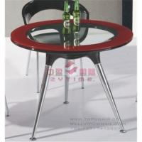 Best Coffee Tables wholesale