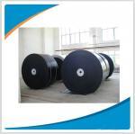 Best Rubber conveyor Belt wholesale