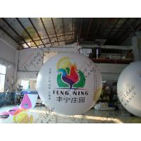 Best Eye - Catching Inflatable Advertising Balloon Digital Printing for Exhibition wholesale