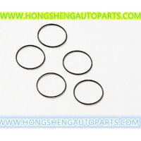 Buy cheap AUTO CR O RINGS FOR AUTO EXHAUST SYSTEMS from wholesalers