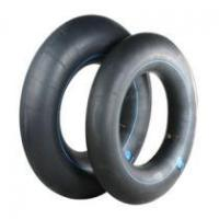 China Inner Tube, Bike Inner Tube on sale