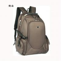 Best 4 leaf cfover men travel bag 15.6 inch laptop backpack computer bag wholesale