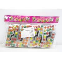 Best NEW!!!Pistol Shape Sweet Compressed Candy in fruit flavor healthy and tasty snack wholesale