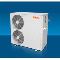 China house heating system on sale