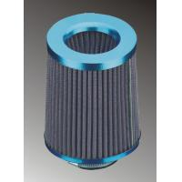 Best Realible Racing Air Filter , High Performance Air Filter Precise Desgin wholesale