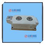Best Semikron Thyristor/Diode Half Control Module SKKH430 wholesale
