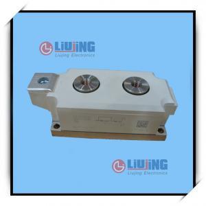 Buy cheap Semikron Thyristor/Diode Half Control Module SKKH430 from wholesalers