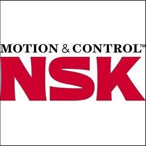 Best NSK 6206ZZC3 Bearing        bearing mcgill    single row ball bearing   radial bearings wholesale