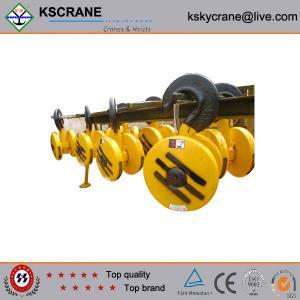 Best Industrial 3ton Light Small Crane Hook wholesale