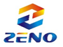 China ZENO ELECTRONIC LTD logo
