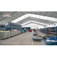 Cheap Tents for warehouse for sale