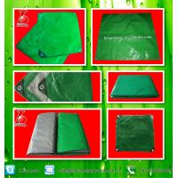 Cheap washable PE plastic sheet ,waterproof polyethylene fabric,sunblock pe tarpaulin for sale