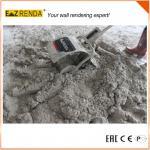 Best 9.8kg Mixer Construction Equipment , Concrete Portable Mixer For Building wholesale