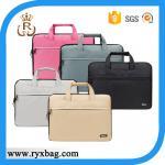 Best Laptop Bags for Women & Men wholesale