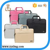 China Laptop Bags for Women & Men on sale