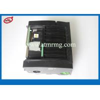 Best OKI YA4238-1010G001 ATM Replacement Parts ID01877 SN047412 Banknotes Bucket wholesale