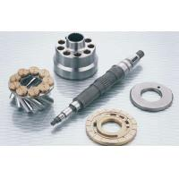 Replacement Parts For Caterpillar