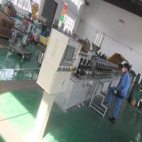Best welding wire manufacturing machinery wholesale