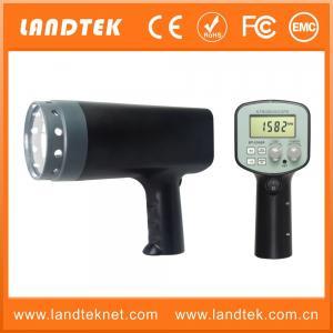 Best Tachometer Stroboscope DT-2350PA / PB / PC / PD / PE wholesale